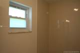 5500 7th Ave - Photo 48