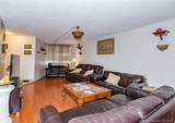 6911 Environ Blvd - Photo 2