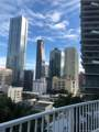 1250 Miami Ave - Photo 22