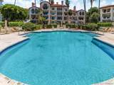 2221 Fisher Island Dr - Photo 1