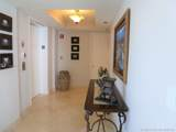 18671 Collins Ave - Photo 5