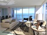 18671 Collins Ave - Photo 6