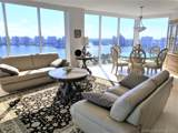18671 Collins Ave - Photo 7