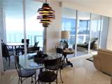 18671 Collins Ave - Photo 8