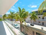 300 Collins Avenue - Photo 16