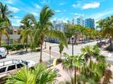 300 Collins Avenue - Photo 19