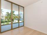 300 Collins Avenue - Photo 28