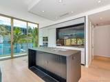 300 Collins Avenue - Photo 4