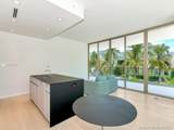 300 Collins Avenue - Photo 6