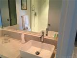 100 Lincoln Rd - Photo 32