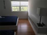 100 Lincoln Rd - Photo 42