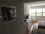 100 Lincoln Rd - Photo 45