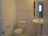 601 36th St - Photo 20
