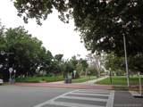 1325 Meridian Ave - Photo 16