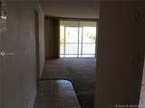 3030 Marcos Dr - Photo 14