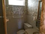 3030 Marcos Dr - Photo 24