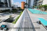 16001 Collins Ave - Photo 36
