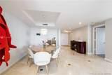 848 Brickell Key Dr - Photo 13