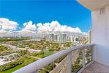 16001 Collins Ave - Photo 22