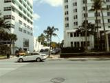3030 Collins Ave - Photo 12