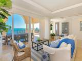 19251 Fisher Island Drive - Photo 1