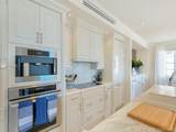 19251 Fisher Island Drive - Photo 10