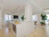 19251 Fisher Island Drive - Photo 12