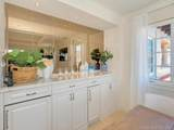 19251 Fisher Island Drive - Photo 13