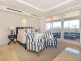 19251 Fisher Island Drive - Photo 15