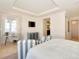 19251 Fisher Island Drive - Photo 16