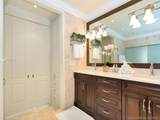 19251 Fisher Island Drive - Photo 19