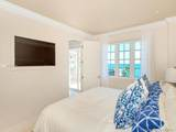 19251 Fisher Island Drive - Photo 24