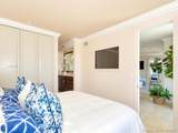 19251 Fisher Island Drive - Photo 26