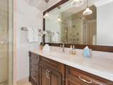 19251 Fisher Island Drive - Photo 27
