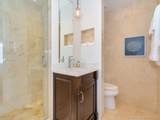 19251 Fisher Island Drive - Photo 31
