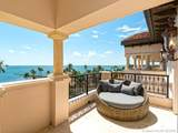19251 Fisher Island Drive - Photo 34