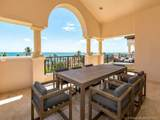 19251 Fisher Island Drive - Photo 35