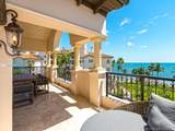 19251 Fisher Island Drive - Photo 36