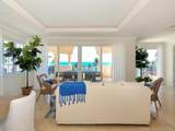 19251 Fisher Island Drive - Photo 4