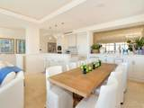 19251 Fisher Island Drive - Photo 5