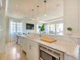 19251 Fisher Island Drive - Photo 8
