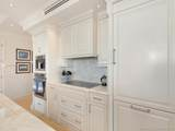 19251 Fisher Island Drive - Photo 9