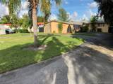 13661 Biscayne River Dr - Photo 1