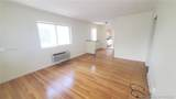 320 86th St - Photo 1