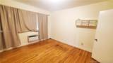 320 86th St - Photo 11