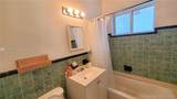 320 86th St - Photo 12