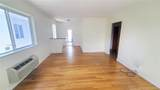 320 86th St - Photo 2