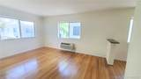 320 86th St - Photo 3