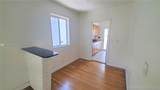 320 86th St - Photo 4