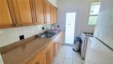 320 86th St - Photo 6